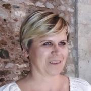 Lada Magdalenić