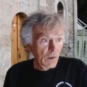 Žorž Grujić