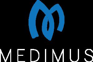 Medimus